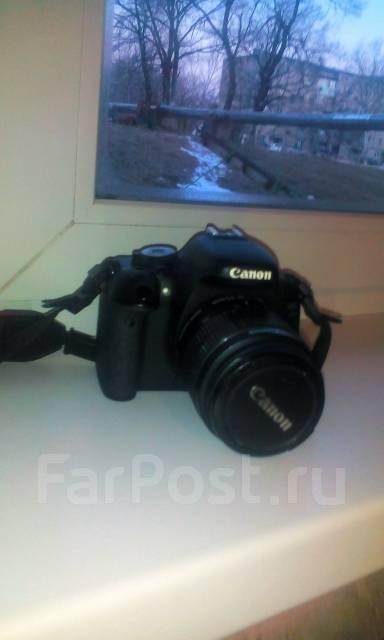 Canon. 20 и более Мп, зум: 14х и более