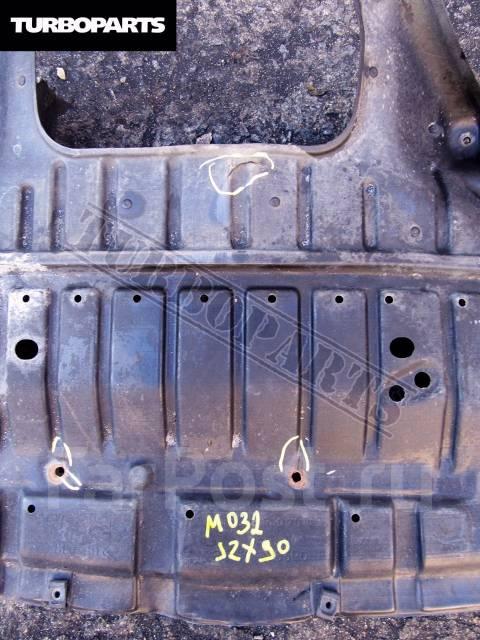 Защита двигателя. Toyota Cresta, JZX91, JZX90, JZX93, GX90, SX90, LX90 Toyota Mark II, LX90Y, JZX91E, JZX90E, GX90, JZX90, LX90, JZX91, JZX93, SX90 To...