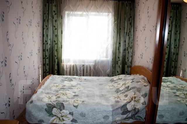 3-комнатная, проспект 100-летия Владивостока 139. Вторая речка, частное лицо, 70 кв.м. Интерьер