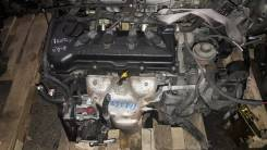 Двигатель. Nissan: Bluebird Sylphy, Tino, Expert, Primera Camino, Bluebird, Avenir, Primera, AD, Almera, Wingroad, AD Van, Primera Wagon Mazda Familia...