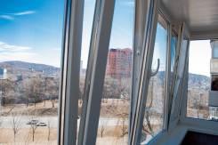 3-комнатная, проспект 100-летия Владивостока 139. Вторая речка, частное лицо, 60 кв.м.