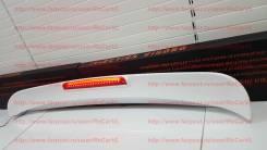 Спойлер. Toyota Hiace, KDH206V, TRH200V, TRH203L, KDH205V, TRH200K, KDH200V, KDH201V, KDH206K, KDH200K, KDH202L, KDH201K