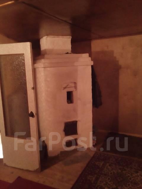"Гараж у моря в кооперативе. ГСК ""Волна"", р-н п. Руднево, площадь дома 72 кв.м., скважина, электричество 30 кВт, отопление твердотопливное, от частног..."