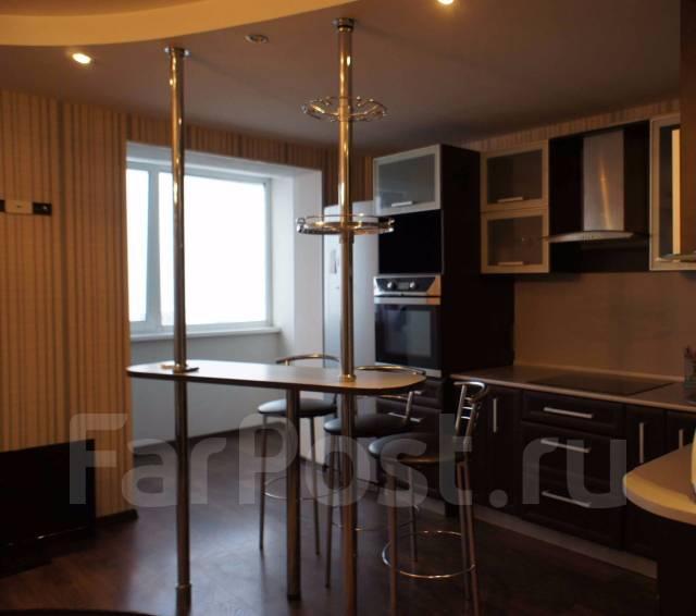 1-комнатная, улица Аллилуева 12а. Третья рабочая, агентство, 37 кв.м.