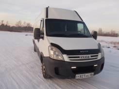 Iveco Daily. Продаёться грузовик , 3 000 куб. см., 3 500 кг.