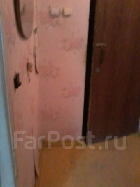 2-комнатная, стаханова. сахпоселок, агентство, 40 кв.м.