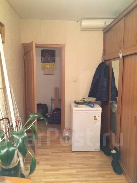 3-комнатная, бульвар Уссурийский 15. Центральный, агентство, 55 кв.м.