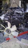 Вискомуфта. Toyota Granvia, VCH10W, VCH16W, VCH16, VCH10 Toyota Grand Hiace, VCH16, VCH10 Двигатель 5VZFE