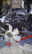 Катушка зажигания. Toyota: Hilux Surf, Tundra, Granvia, T100, 4Runner, Grand Hiace, Hilux, Land Cruiser Prado, Tacoma Двигатель 5VZFE