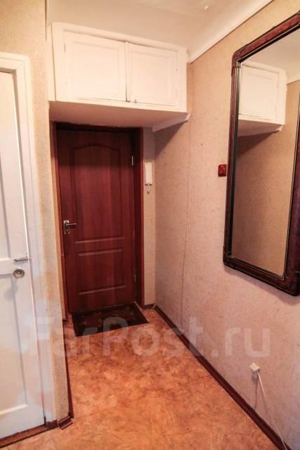 2-комнатная, проспект Первостроителей 19/3. Центральный, агентство, 45 кв.м.