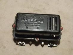 Реле генератора. ХТЗ Т-150