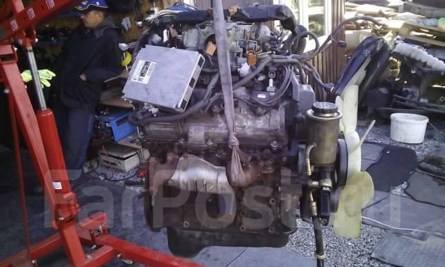 Шкив. Toyota Granvia, VCH16, VCH10 Двигатель 5VZFE