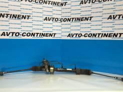 Рулевая рейка. Mazda Eunos Presso, EC5S Двигатели: B5ZE, B5, B5ZE B5