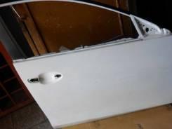 Дверь боковая. Mazda Mazda3, BL