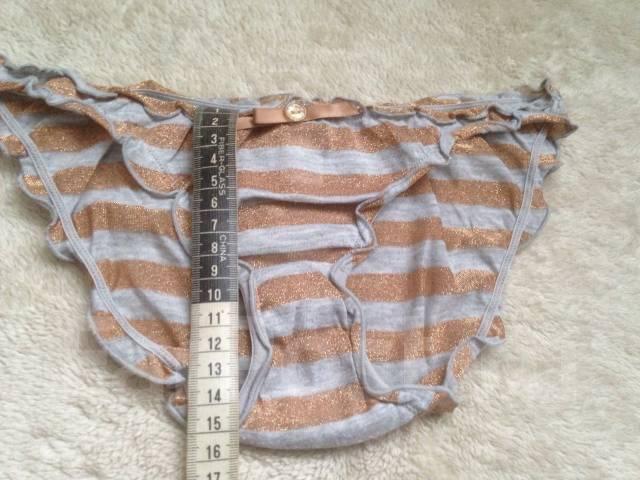Комплекты нижнего белья. 38, 40, 42