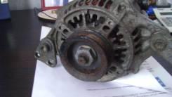 Генератор. Suzuki: Jimny Sierra, Solio, Wagon R Solio, Swift, Jimny, Jimny Wide Двигатель M13A