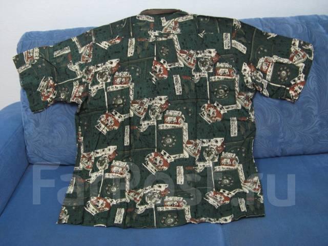 Рубашки. 58