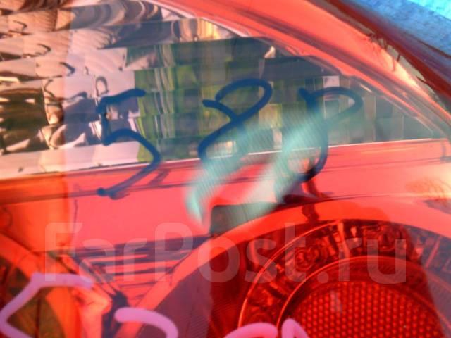 Стоп-сигнал. Nissan Skyline, HV35, NV35, PV35, V35 Двигатели: VQ30DD, VQ35DE, VQ25DD, VQ25HR