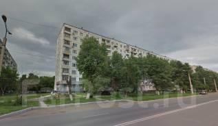 2-комнатная, улица Жуковского 43. Рынка, частное лицо, 46 кв.м. Дом снаружи