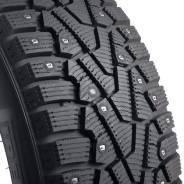 Pirelli Winter Ice Zero. Зимние, шипованные, без износа, 4 шт