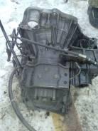 Автоматическая коробка переключения передач. Toyota Camry, SV33 Двигатель 3SFE