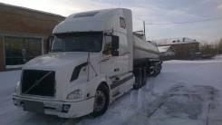Volvo VNL 670. Продам седельный тягач , 15 000 куб. см., 22 840 кг.
