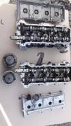 Распредвал. Lexus: LS400, GS300, LX470, LS430, GS430, GX470, GS400, GS350, GS460, SC430, SC300, SC400 Toyota: GS300, Tundra, GS30, GS350, 4Runner, Lan...