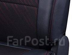 Чехлы. Nissan X-Trail, HT32, HNT32. Под заказ