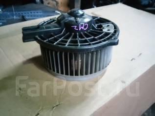Мотор печки. Honda Accord, CM2
