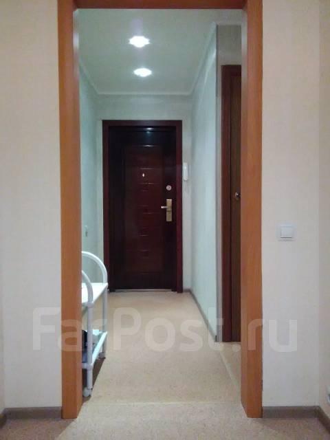 2-комнатная, переулок Ботанический 11. 4 км, частное лицо, 43 кв.м.