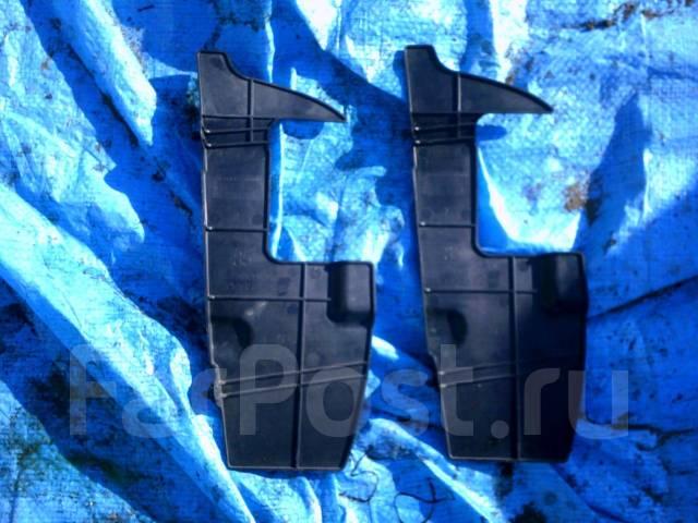 Защита. Nissan Skyline, NV35 Двигатели: VQ25DD, VQ25HR