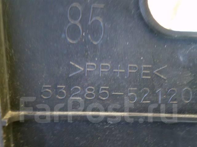 Защита. Toyota Funcargo, NCP25, NCP21, NCP20 Toyota Yaris Verso, NCP21, NLP22, NCP22, NCP20, NLP20 Toyota Echo Verso, NLP22, NCP21, NCP20, NCP22, NLP2...