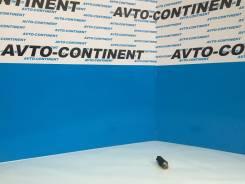 Датчик. Toyota: Echo Verso, Prius, WiLL Cypha, Corolla, Premio, Soluna Vios, Yaris Verso, Allex, Vitz, Probox, Corolla Spacio, Yaris, Platz, Corolla F...