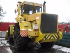 К-702МА, 2005. Трактор К-702МА ПК-6, 20 000 кг.