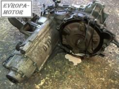 КПП-автомат (АКПП) Volvo S80 1998-2006
