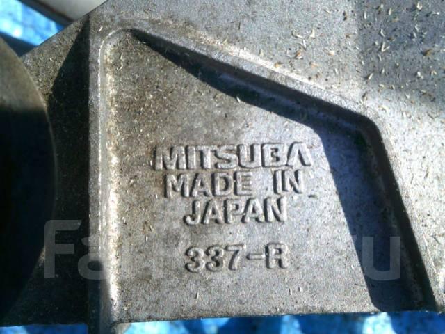 Трапеция дворников. Nissan Stagea, HM35, PNM35, PM35, NM35, M35 Nissan Skyline, HV35, NV35, PV35, V35 Двигатели: VQ30DD, VQ25DD, VQ35DE, VQ25DET, VQ25...