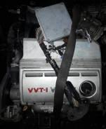 Продам двигатель на Toyota  Harrier MCU10 1MZFE