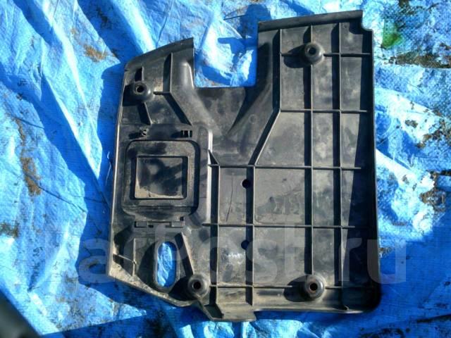 Защита топливного бака. Nissan Skyline, HV35, NV35, PV35, V35 Двигатели: VQ30DD, VQ35DE, VQ25DD, VQ25HR
