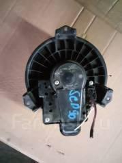 Мотор печки. Toyota Vitz, SCP90 Toyota Yaris, SCP90