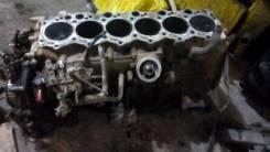 Топливный насос высокого давления. Toyota Coaster, HZB36, HZB56, HZB50L, HZB46, HZB41, HZB30, HZB31, HZB50, HZB40, HZB50R Toyota Land Cruiser, HZJ76L...