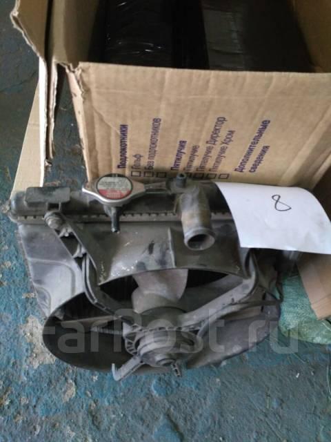 Радиатор системы egr. Honda Civic, EG6, EG4, EG3