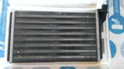 Радиатор отопителя. Лада 2110 Лада 2111 Лада 2112