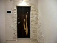 Мастер предлагает свои услуги по ремонту, отделке квартир, домов