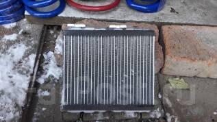 Радиатор отопителя. Nissan Cefiro, A32, A33, WHA32, WPA32, PA33, PA32, HA32, WA32 Двигатели: VQ20DE, VQ30DE, VQ25DD, VQ25DE