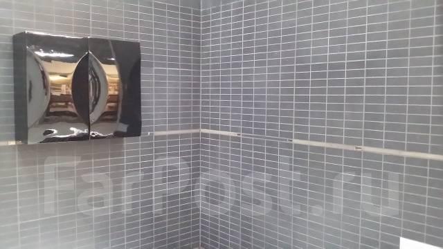 Мастер плиточник. Отделка плиткой ванной комнаты