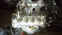 Двигатель. Nissan: Bluebird Sylphy, Wingroad / AD Wagon, Sunny, AD, Almera, Wingroad Двигатель QG15DE. Под заказ из Ачинска