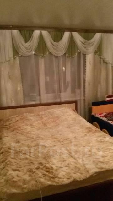 3-комнатная, улица Ленинградская 53а. Ленинградская , частное лицо, 61 кв.м.