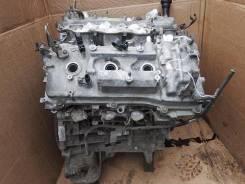 Двигатель в сборе. Toyota Land Cruiser Prado Двигатель 1GRFE. Под заказ