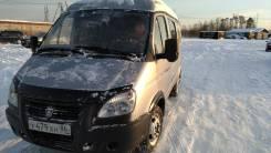 ГАЗ 2705. Продам , 2 890 куб. см., 3 500 кг.
