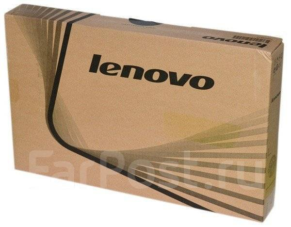 "Lenovo. 15.6"", 2,0ГГц, ОЗУ 4096 Мб, диск 500 Гб, WiFi, Bluetooth, аккумулятор на 3 ч."